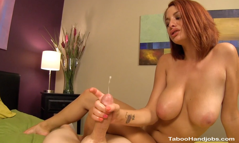 Black taboo 2 full movie classic part 1 of 3 - 1 3